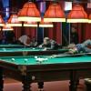 Финальный турнир Кубка «Старт-Динамика» 2011, 28-29 января 2012 года