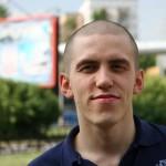 Непростые удары Евгения Сталева