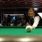 Видеосюжет о отборочном этапе «Старт-Динамика» 2012  в Новосибирске