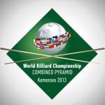 Чемпионат Мира в Кемерово: итоги первого дня