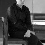 Игорь Некрытов – победитель 3 этапа I тура весеннего сезона чемпионата СБС 2014
