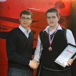Итоги юношеского первенства СФО по бильярдному спорту в Барнауле