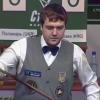 А. Паламарь - К. Сагынбаев. Видео ЧМ 2009, 1/2 финала