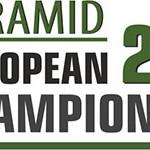 Чемпионат Европы по бильярдному спорту 2014 в Минске