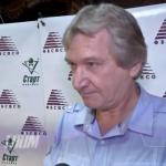 Репортаж с чемпионата НСО по бильярдному спорту «Троеборье» от ОТС