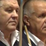 Видеорепортажи о Кубке Губернатора НСО 2014 от ОТС