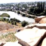 Фильм о прошедшем чемпионате Мира 2014 в Казахстане