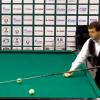 Видео встреч с чемпионата Мира 2014 в Ханты-Мансийске