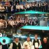 Итоги отборочного этапа Кубка «Старт-Динамика» в Красноярске