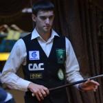 Фрейзе и Миронова снова чемпионы России 2015