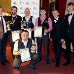 Евгений Летунов – сильнейший бильярдист среди глухих в НСО