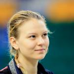 Интервью с Дианой Мироновой от МКБС