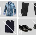 Форма одежды бильярдиста