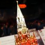 Итоги кубка Кремля 2015 по ТВ