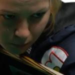 Видео женского финала Кубка Кремля 2015. ТВ-версия