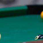 Видео матчей с бильярдного турнира Кубок Кремля 2015, пул 10