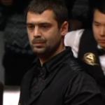 Видео мужского финала Кубка Кремля 2015. ТВ-версия
