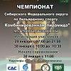 С 30 января по 1 февраля в городе Кемерово пройдет чемпионат Сибирского федерального округа по бильярдному спорту.
