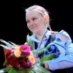 Миронова Д. – Плотникова К. Финал кубка мэра Москвы 2016. ТВ-версия.