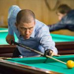 Евгений Сталев и его «штаны» на Саввиди 2016