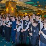 В Москве проходит 1 этап «Маленького Принца» 2017