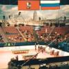 Итоги кубка Кремля 2016 по бильярду
