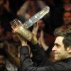 Абсолютная точность Ронни на Welsh Open 2016