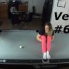 Трюки от Венома под номером 62